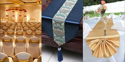 Атлас ткань: виды, состав, особенности работы с материалом