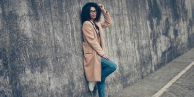 Пальтовые ткани: как выбрать?