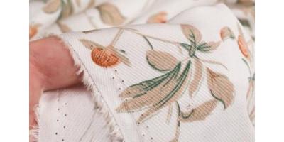 Твил ткань - виды, особенности, достоинства и недостатки
