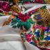 Платок Русский стиль