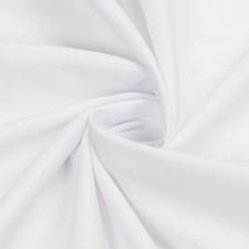 Клеевая сорочечная