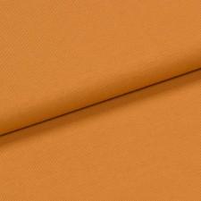 Футер 3х нитка петля