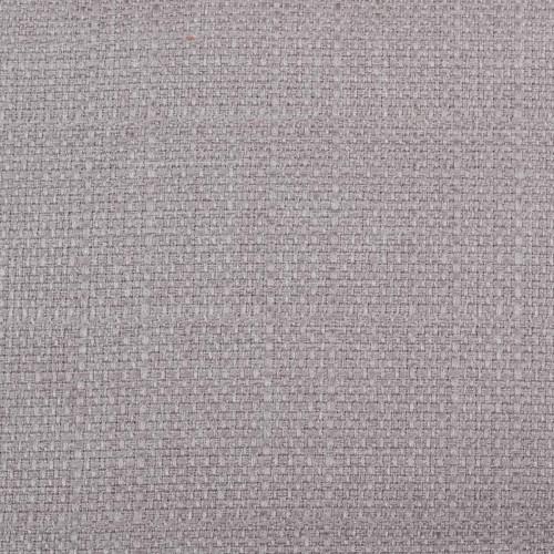 Мебельная ткань рогожка 310г/кв.м