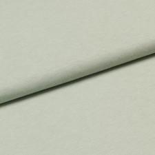 Футер 3х нитка однотонный петля