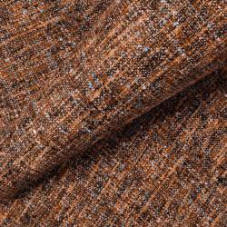 Мебельная ткань велюр 310г/кв.м