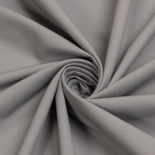 Ткань для спецодежды Панацея