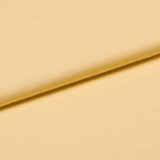 Кулирка с лайкрой гладкокрашеная компакт пенье антипилинг