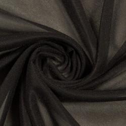 Межпрокладка клеевая