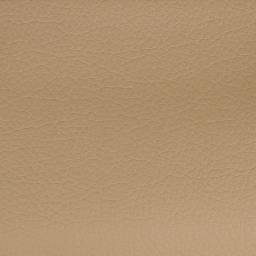 Мебельная ткань кожа искусственная 550г/кв.м