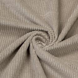 Ткань вельвет Варна