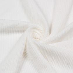 Трикотажное полотно вязаное джерси Селена