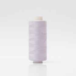 Нитки Дор-так | Dortak швейные, 365 м сиреневый
