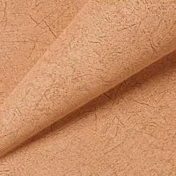 Мебельная ткань велюр Перу