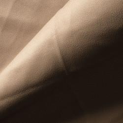 Мебельная ткань велюр Сикс