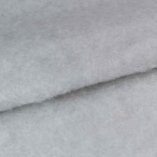 Синтепон силикон 300 гр/м2