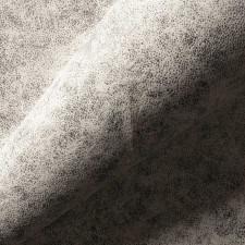 Мебельная ткань велюр Five