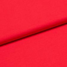 Футер 2х нитка однотонный компакт пенье антипилинг
