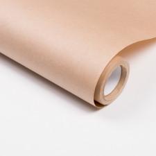 Бумага лекальная, 10м 0.5мм
