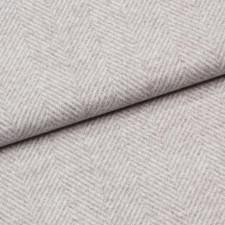 Пальтовая ткань Фира