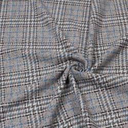 Пальтовая ткань Миасс