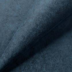 Мебельная ткань замша ТАКОМА