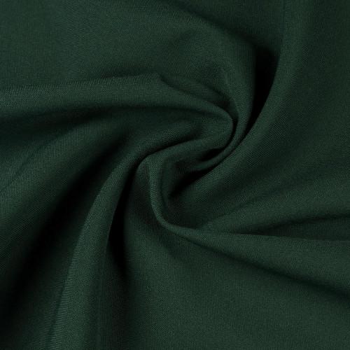 Габардин костюмный стрейч