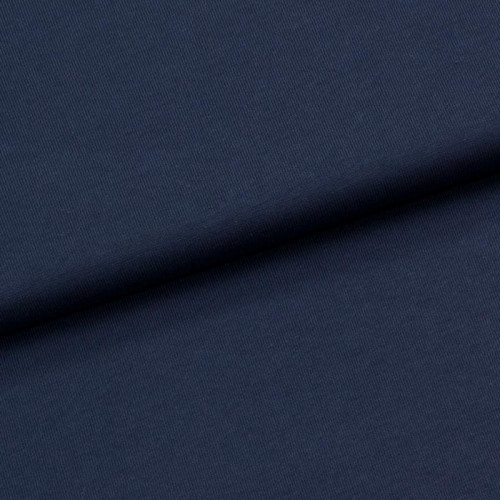 Футер 3-х ниточный однотонный петля