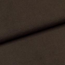 Пальтовая ткань Мюнхен