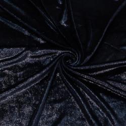 Ткань бархат SPACE