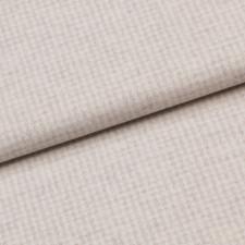 Пальтовая ткань Норман
