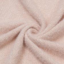 Трикотажное полотно люрекс Виола