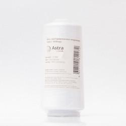Нитки текстурированные 5000 ярд 150D/1 белый