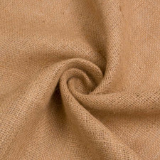 Ткань упаковочная джут