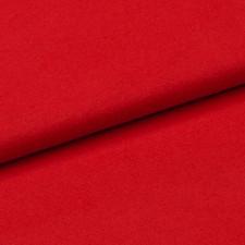 Пальтовая ткань Севилья