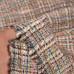 Костюмная букле в стиле Chanel