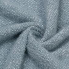 УЦЕНКА Трикотажное полотно люрекс Виола 2001463997638