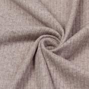 Трикотажное полотно лапша Мисси