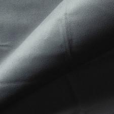 Мебельная ткань велюр Six