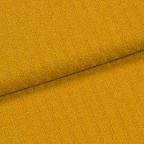 Трикотажное полотно резинка