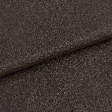 Трикотажное полотно джерси люрекс