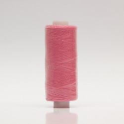 Нитки 40/2 IDEAL 366м розовый