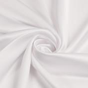 Ткань атлас стрейч RICH