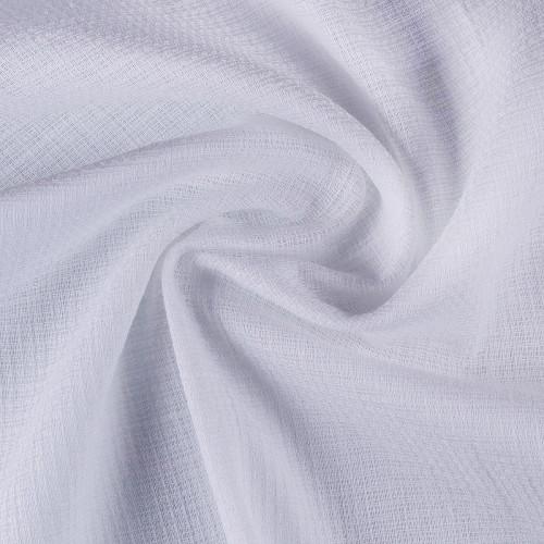 Вафельное полотно отб. 45 см