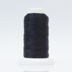 Нитки особопрочные 137м 420D/3 черный