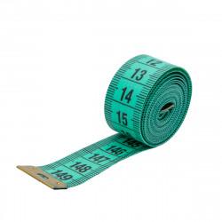 Сантиметровая лента в футляре 150см