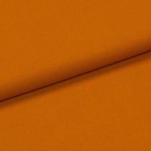 Футер 2-х нитка однотонный петля