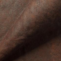 Мебельная ткань замша Брабус