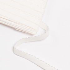Резина бельевая 12мм