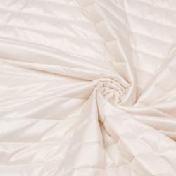 Курточная ткань стеганая Стокгольм