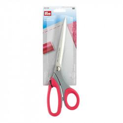 Ножницы для шитья 25см Prym